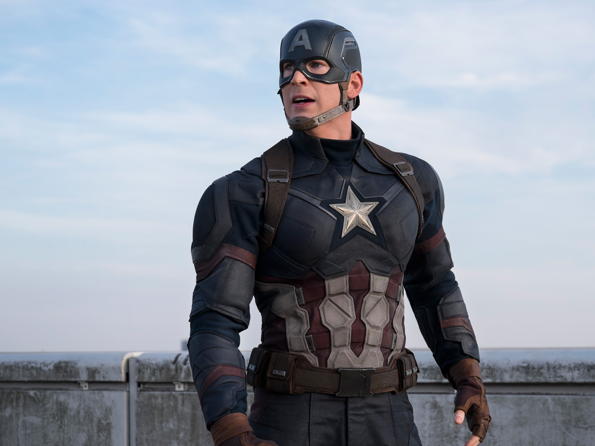 chris-evans-captain-america-civil-war-image