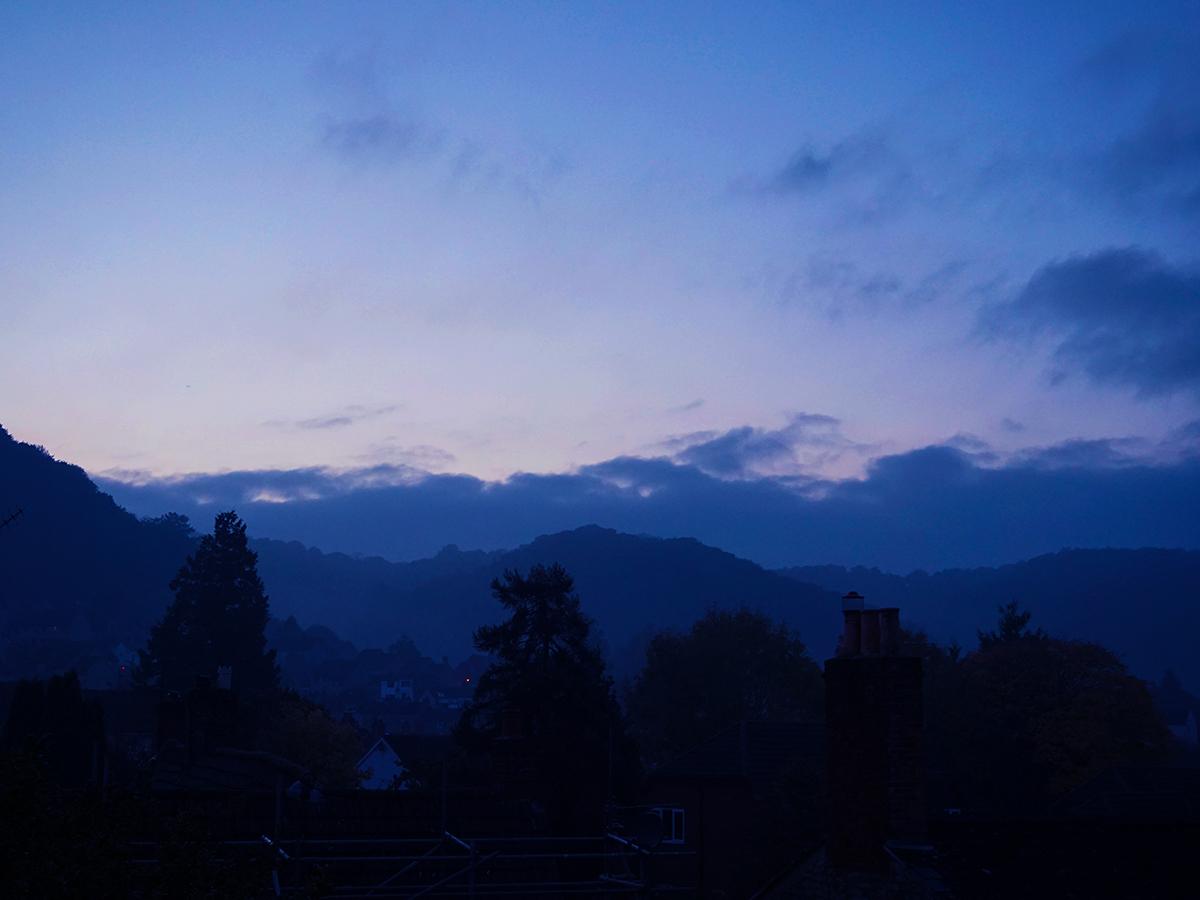 Blue Sky FINAL