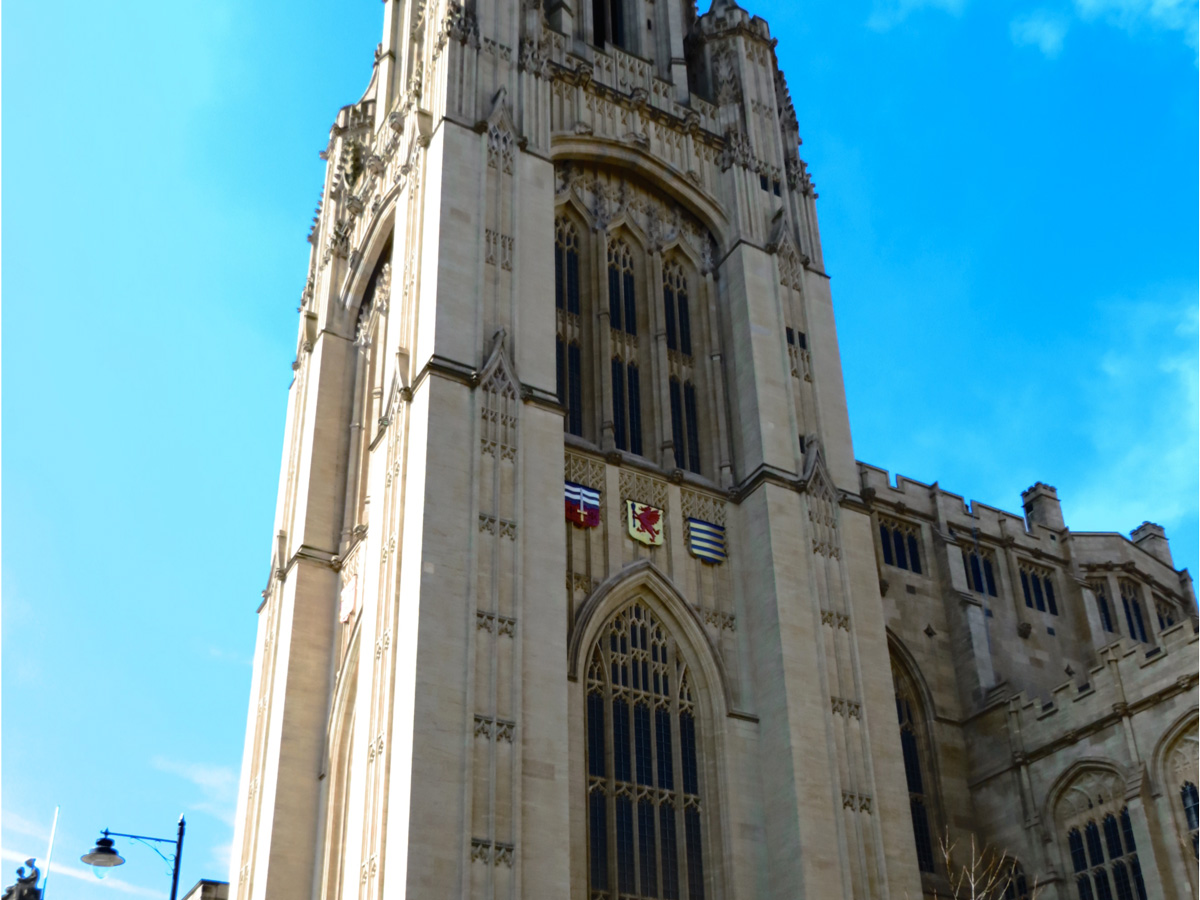 Wills-Memorial-Building_CREDIT_Destination-Bristol
