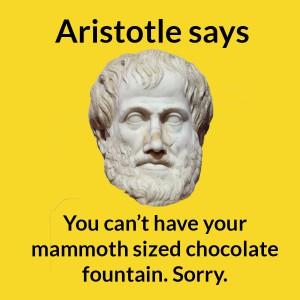 aristotlef2
