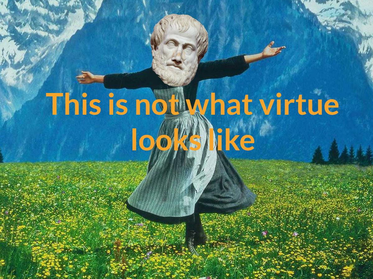 aristotlef3