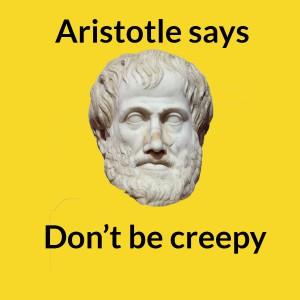 aristotlef4