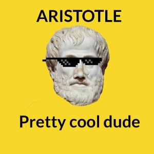 aristotlef5
