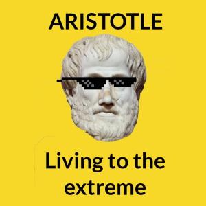 aristotlef7