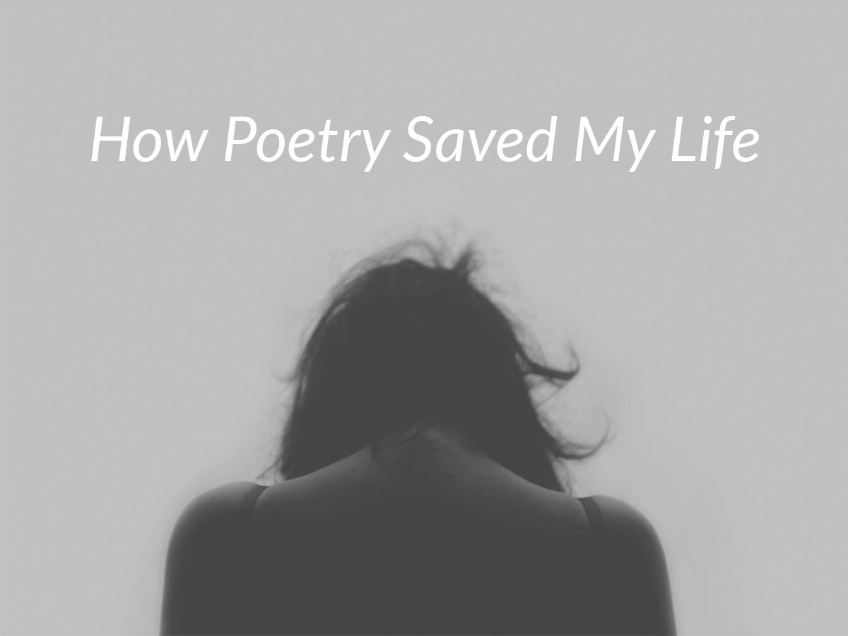 PoetryPic