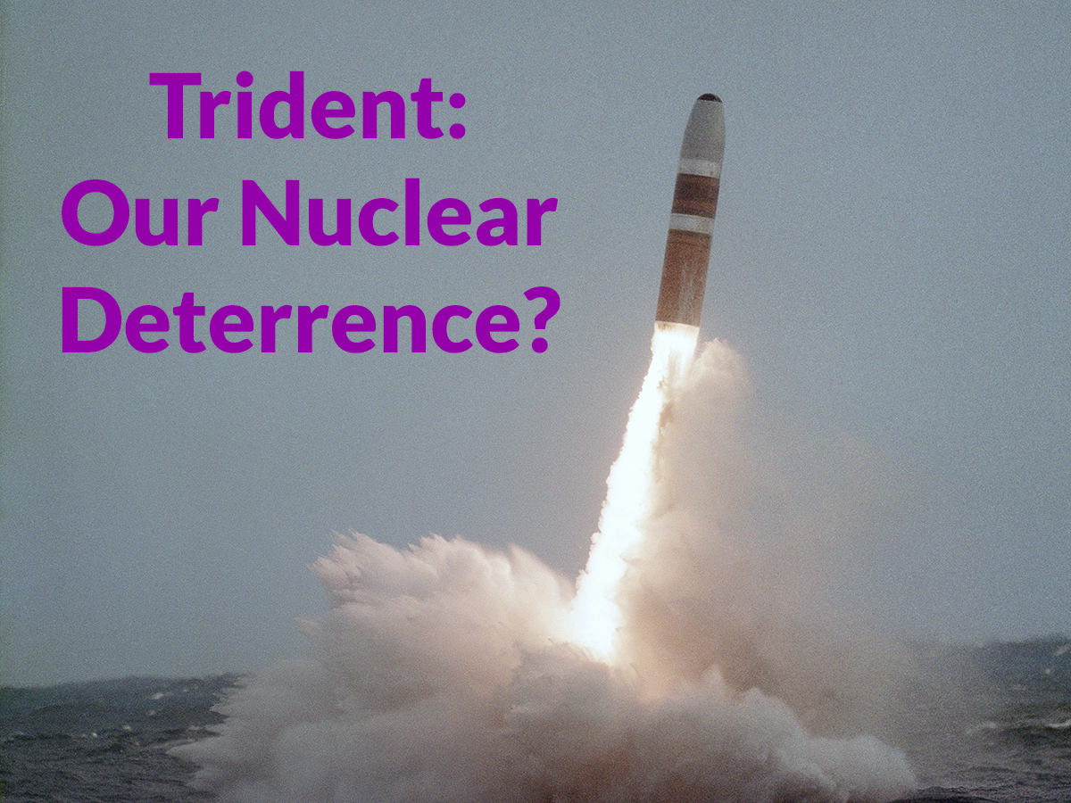 Trident_missile_launch MAIN