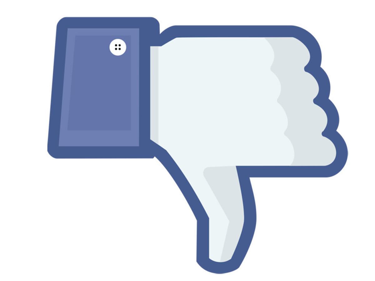 ct-facebook-dislike-bsi-20150915