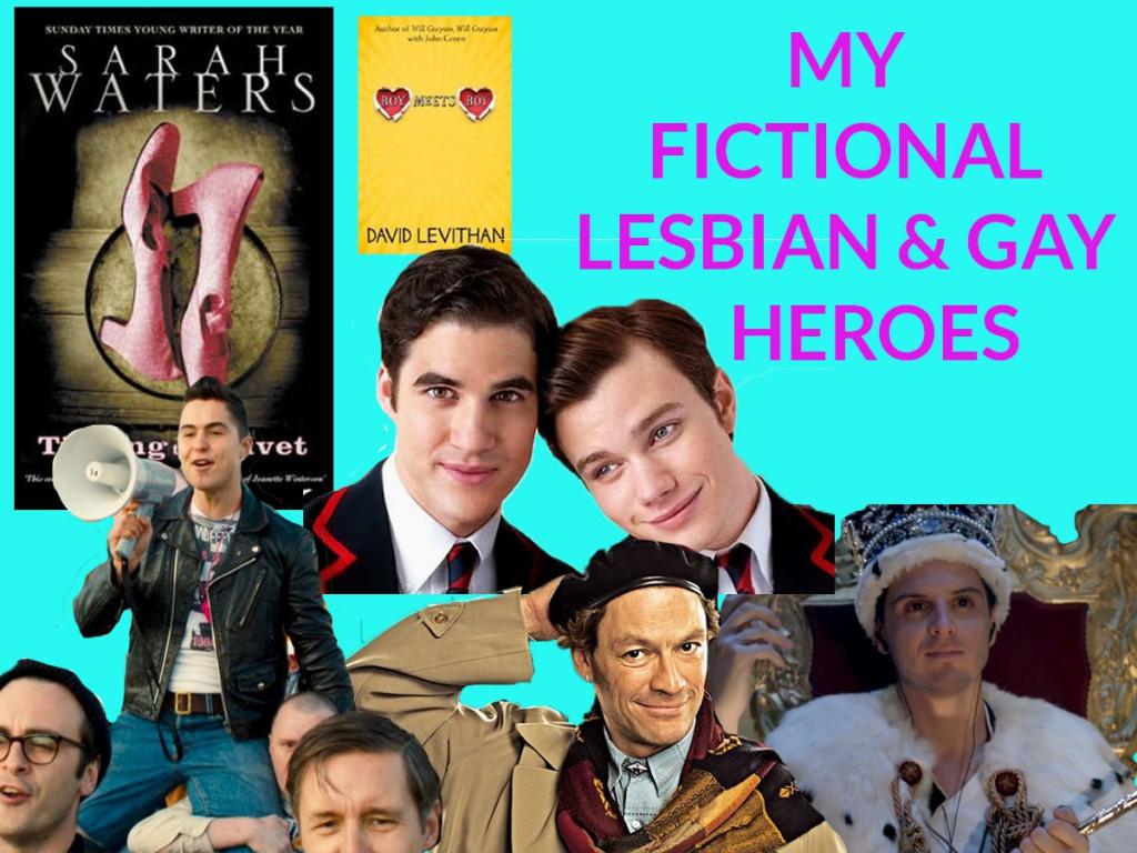 fictionalheroesrifefinal