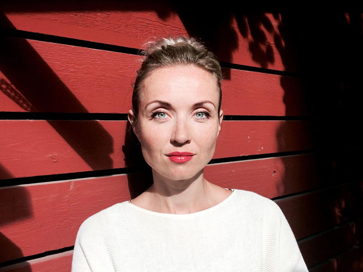 Writers-Week-Thordis-Elva