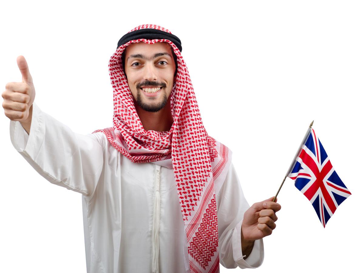 Source: Muslim Association Of Britain