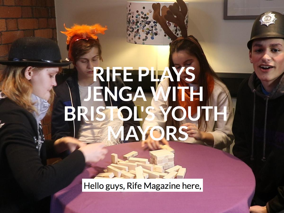 Still Youth Mayors 1200x900