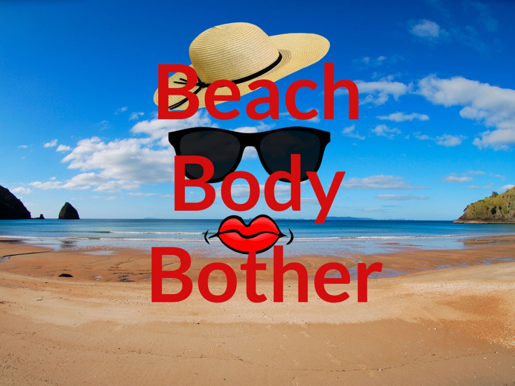beachbodybotherRIFE