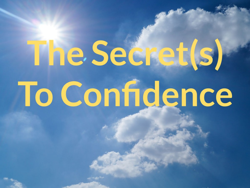 skyconfidenceRIFE
