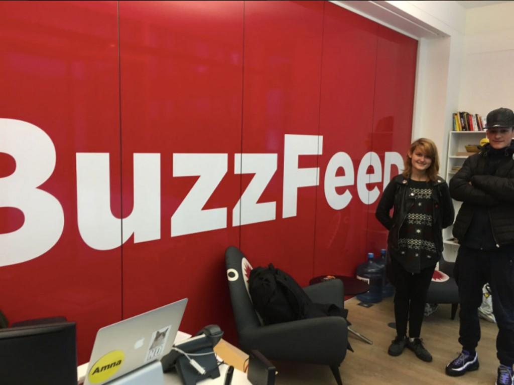 Buzzfeed-HeroR