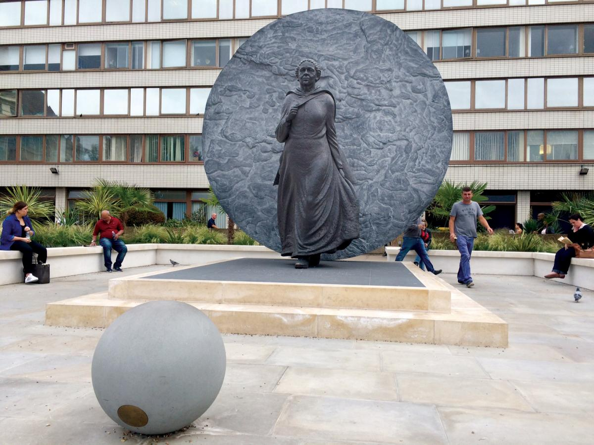 CSW_Mary Seacole