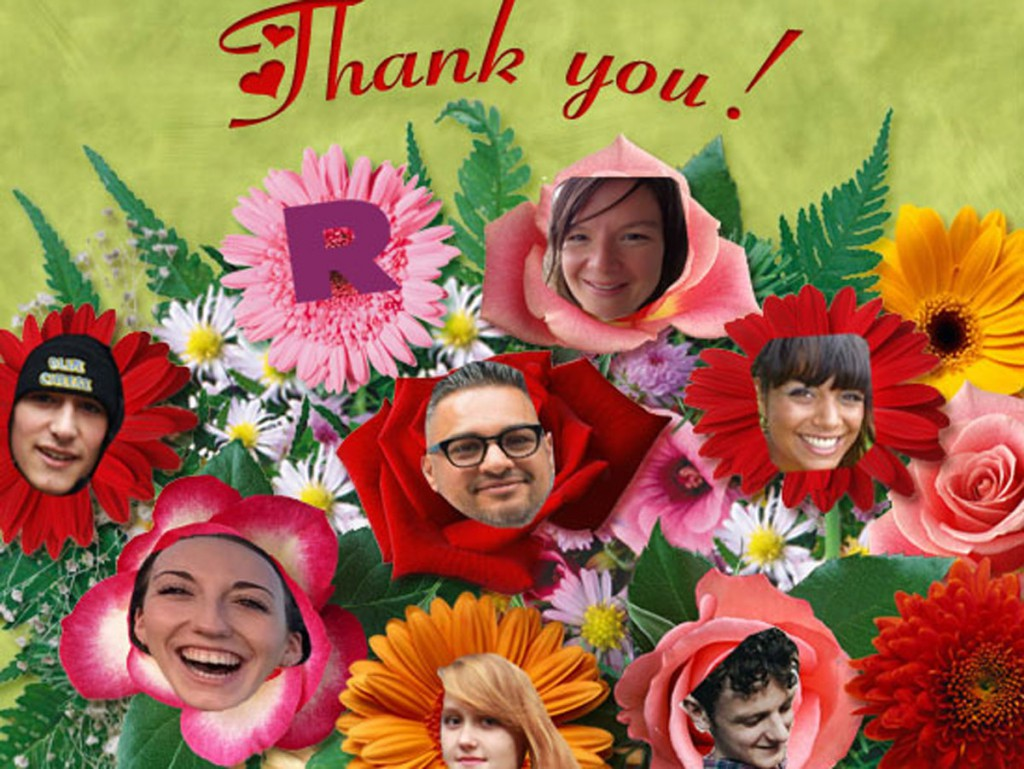 rifeflowersfinalR