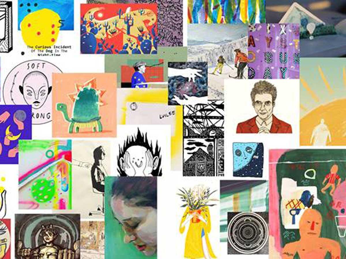 uwe-illustration-2