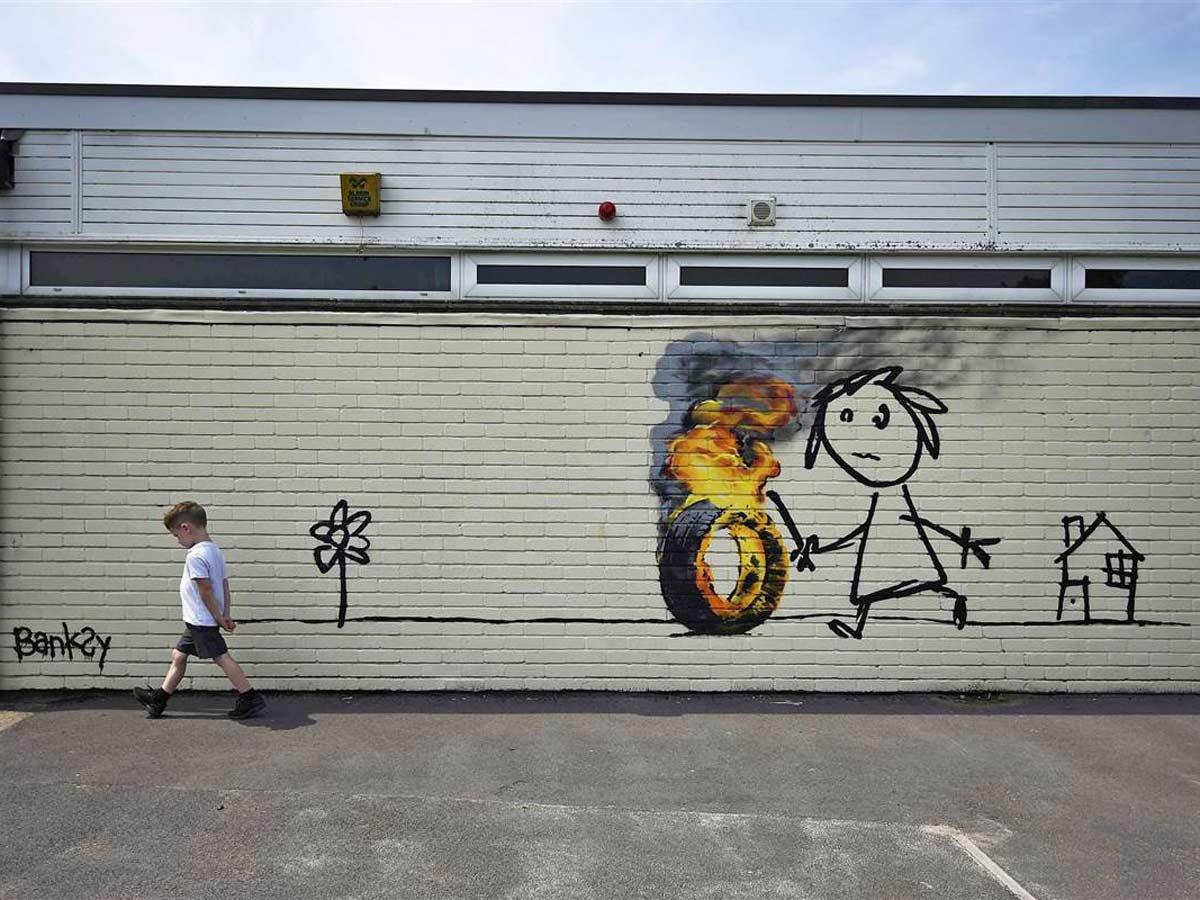 Olivia-Article-Banksy-2