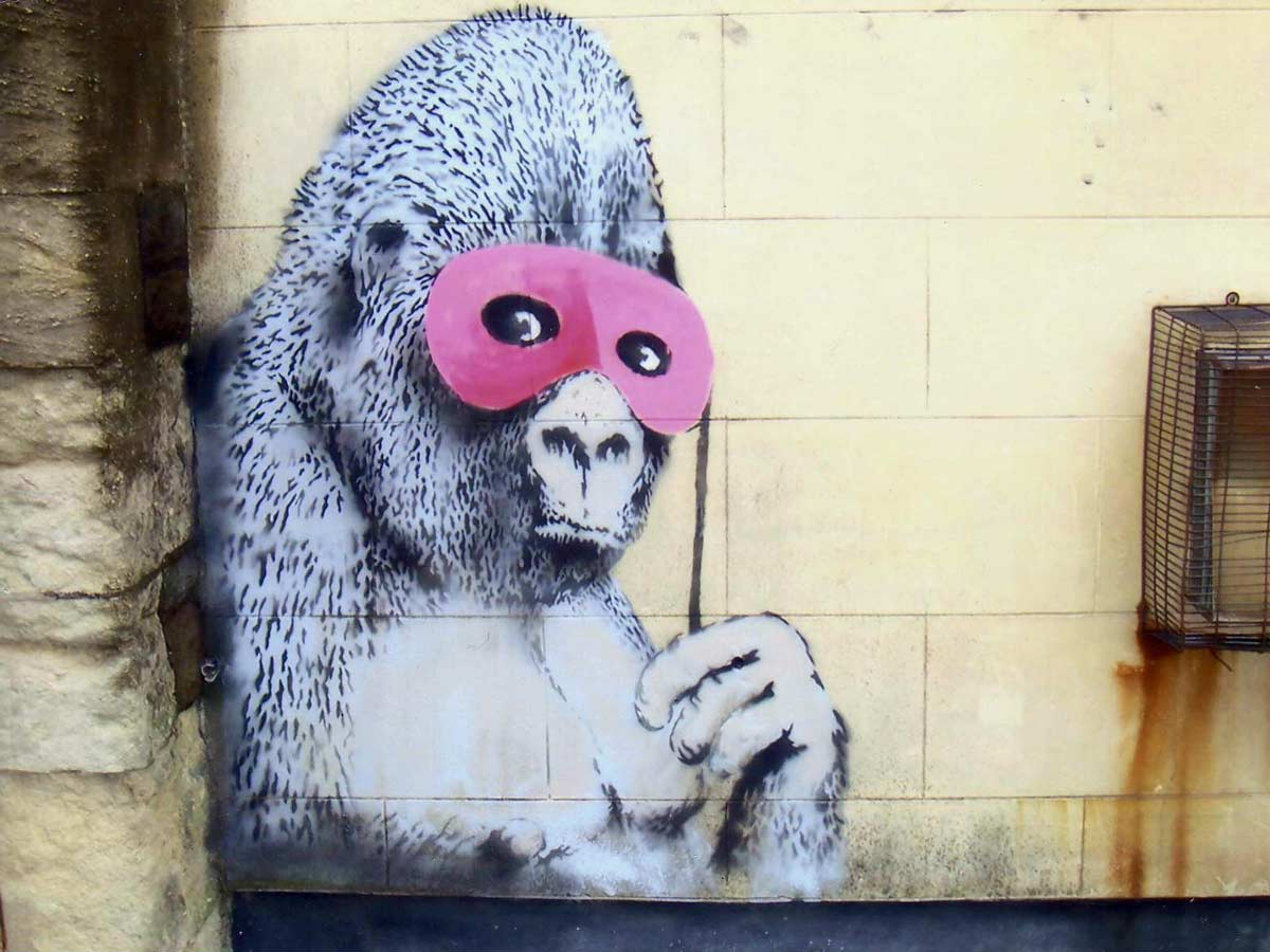 Olivia-Article-Banksy-3