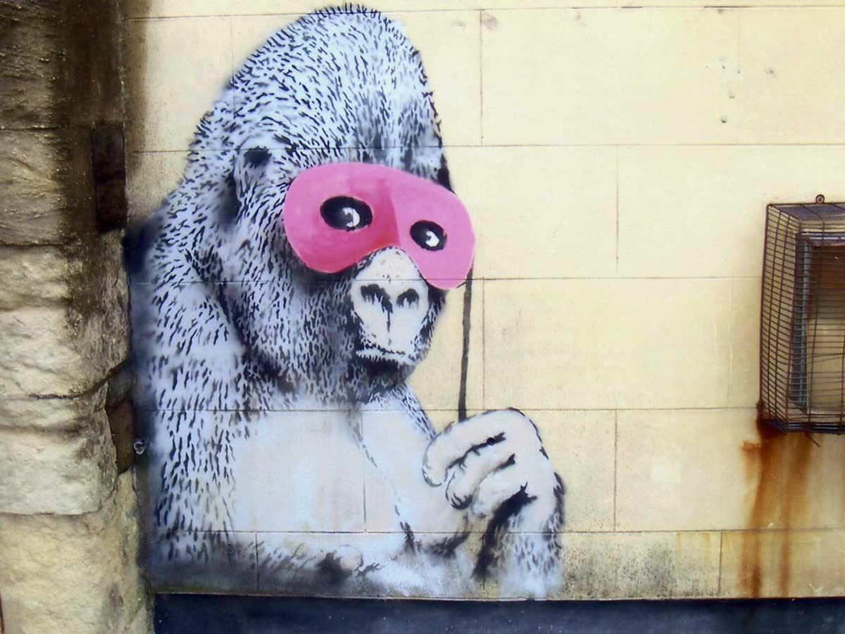 Olivia-Article-Banksy-3