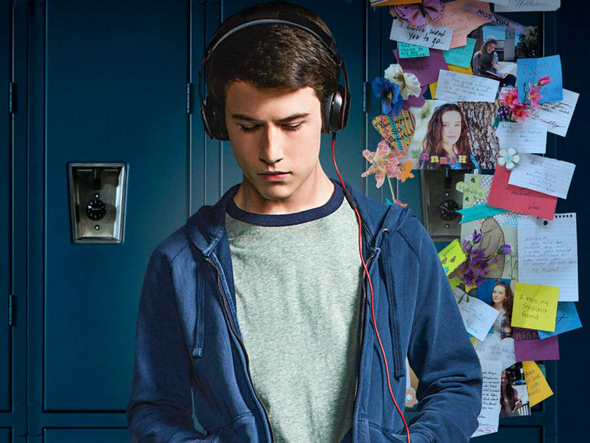 Yafatou-13-Reasons-Why-2