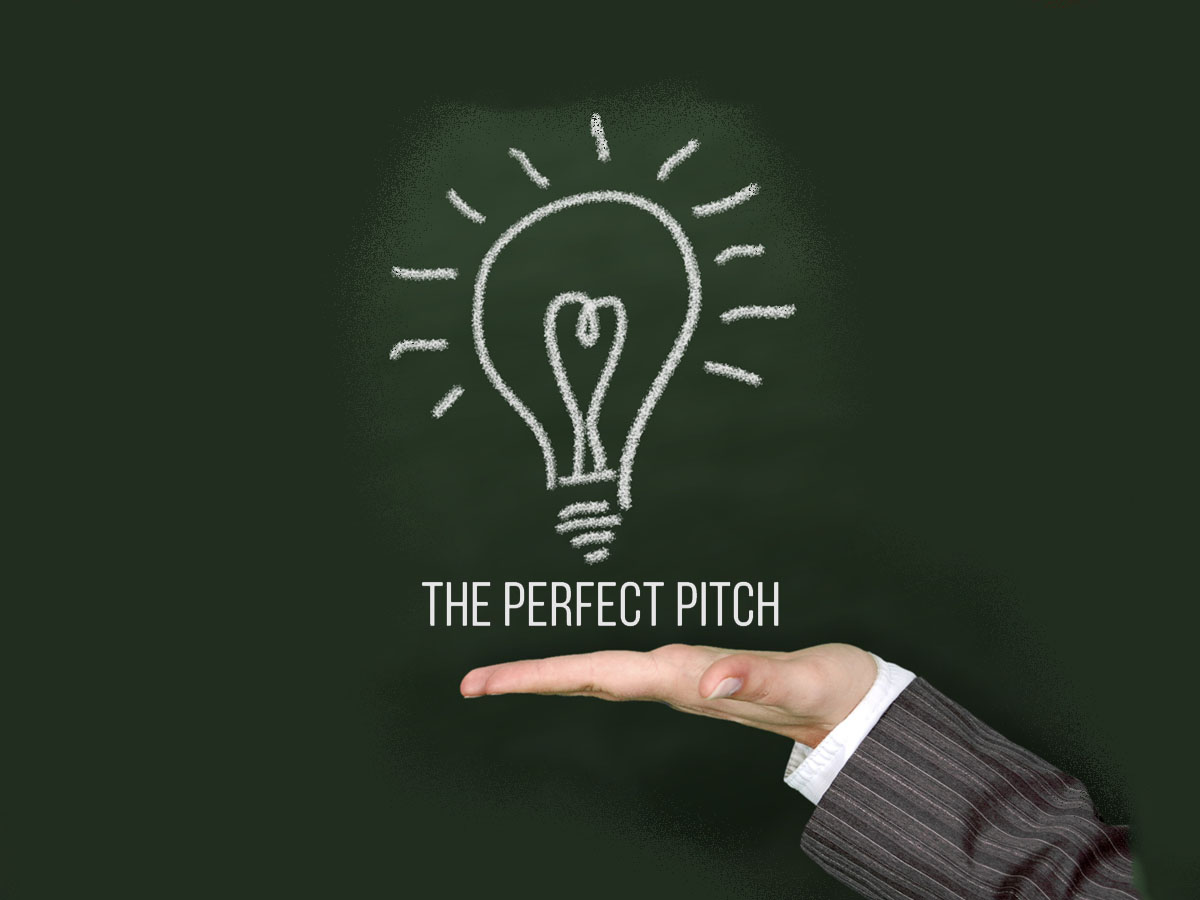 how to make the perfect pitch rife magazine