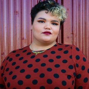 Lily Konteh