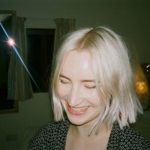Freya Caldwell